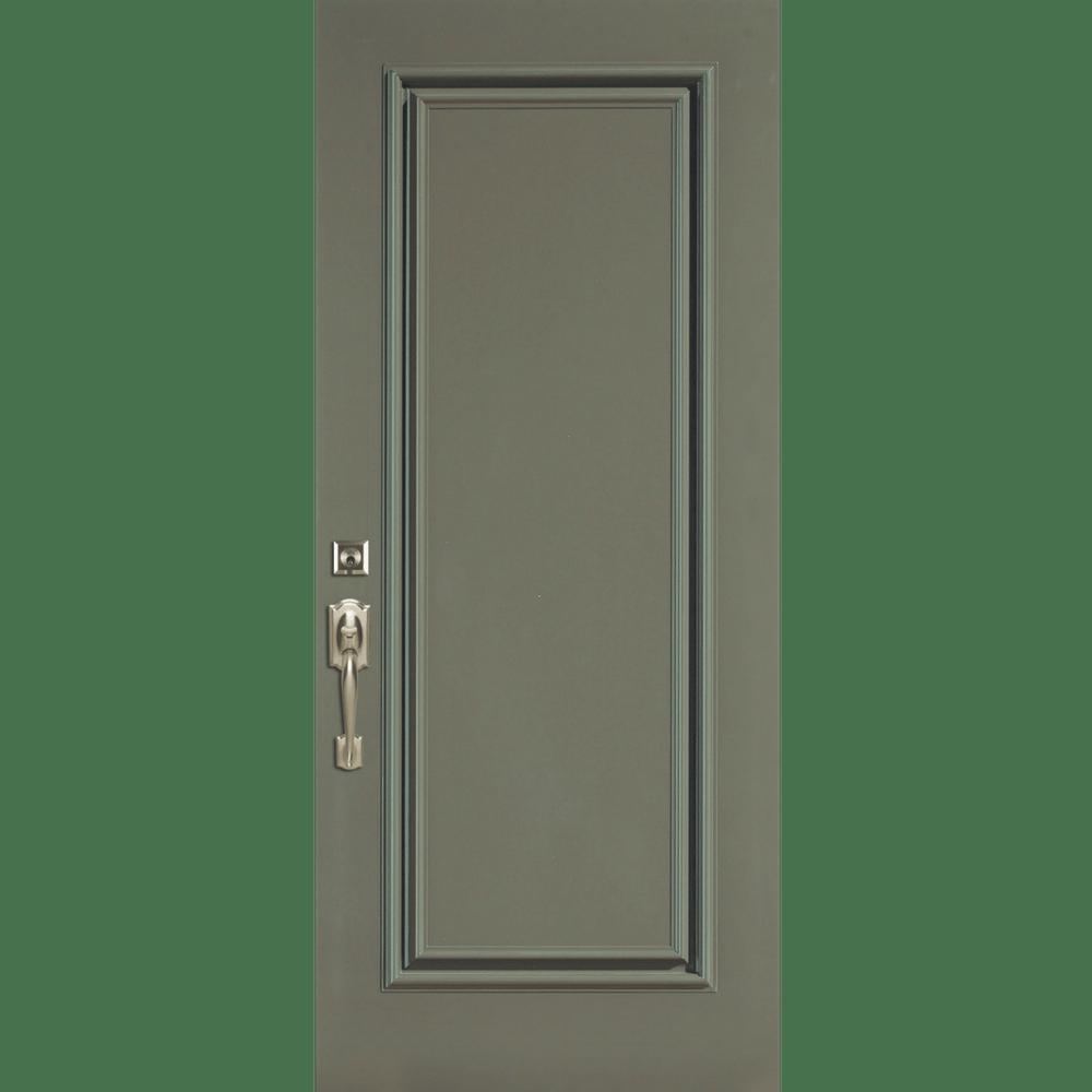 elegant entry door replacement